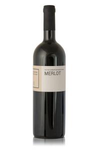 montis-casei-merlot-001