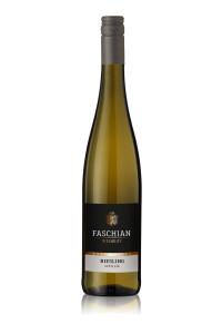 FAS-weisswein-dreiviertel-riesling-spaetlese