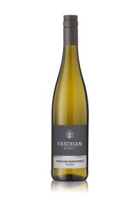 FAS-weisswein-dreiviertel-weisser-burgunder-trocken