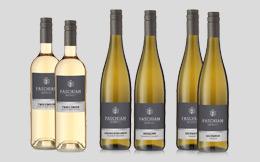 Spargelweinpaket