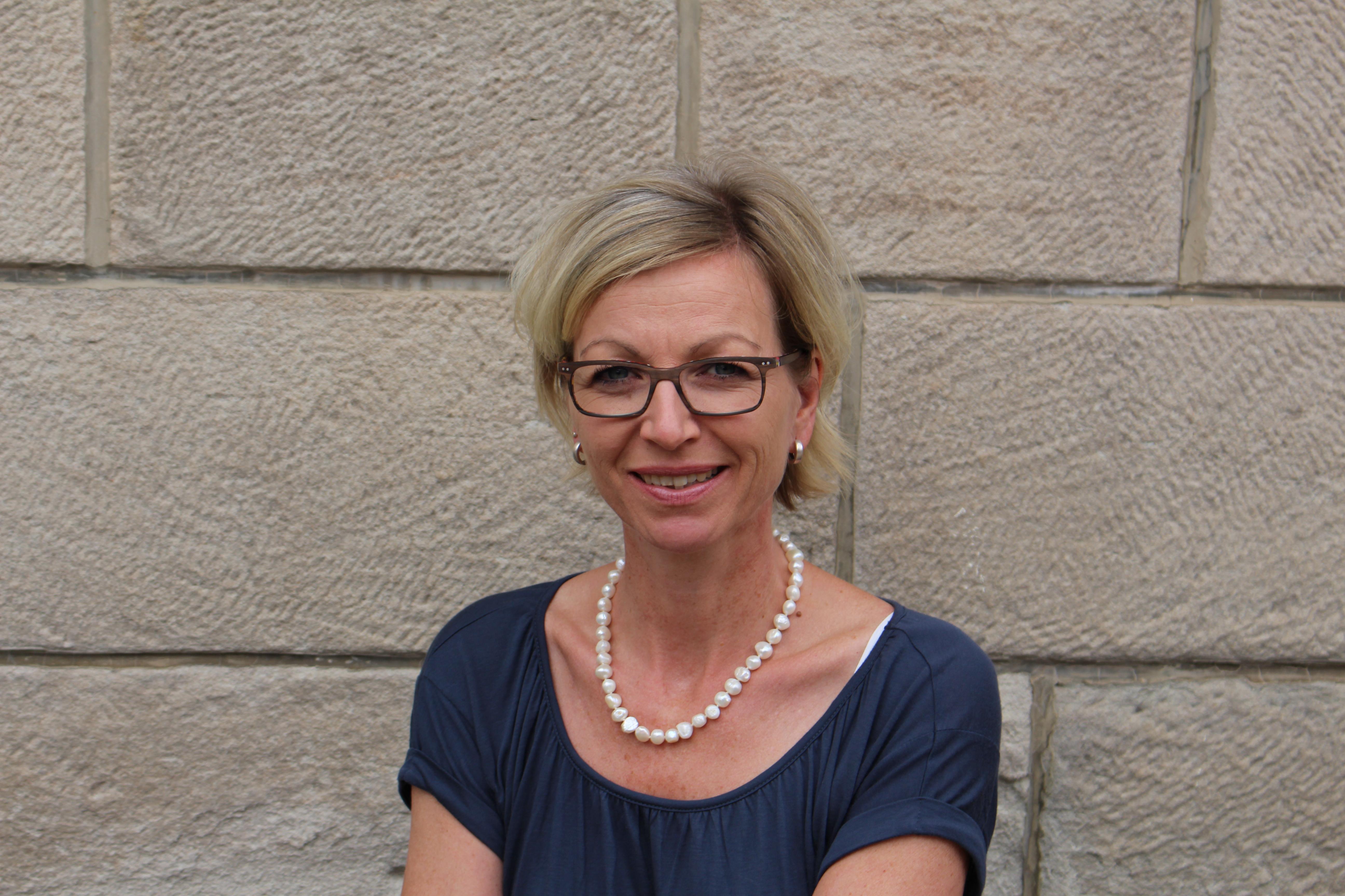 Angela Faschian